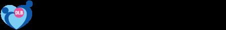 レビー小体型認知症サポートネットワーク